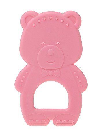 9f63feee3ec46 Soldes doudou, peluche pour bébé Vêtements bébé | Kiabi