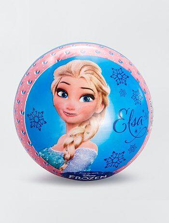 Ballon 'la Reine des neiges 2'
