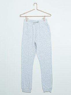 Pyjama, peignoir - Bas de pyjama