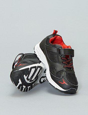 f164f1130d9fc Soldes baskets reebok garçon cher sport de pas adidas puma nike HZdPrHqnw