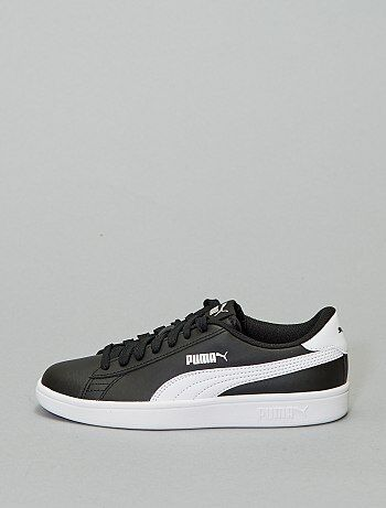 Basket 'Puma' 'Smash v2 L Jr'