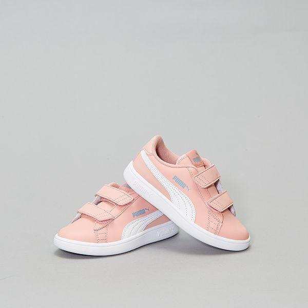 chaussures garcon puma 26