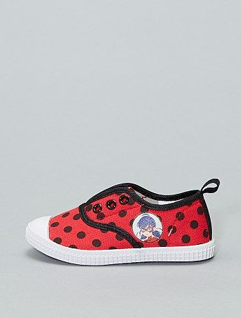 297240652909a Chaussures fille Chaussures