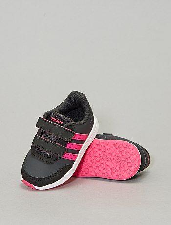 7ec3232f2c25c Soldes chaussures fille, baskets, chaussons pour filles pas cher ...
