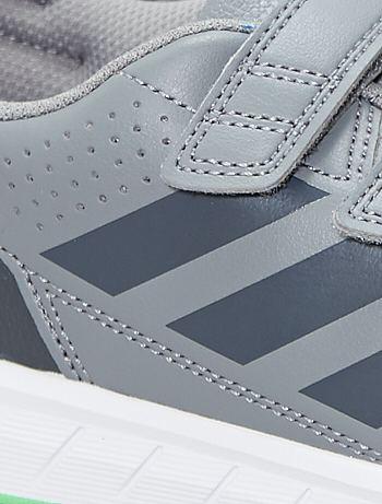 the best attitude ff43e 2ad6f ... Baskets à scratchs Adidas AltaSport CF K vue 5