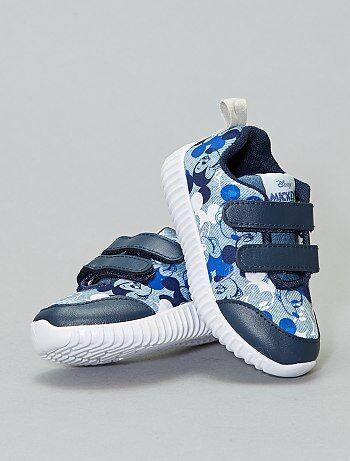 c061ce9b1c8fd Chaussures enfant garçon - baskets enfant garçon Vêtements garçon ...