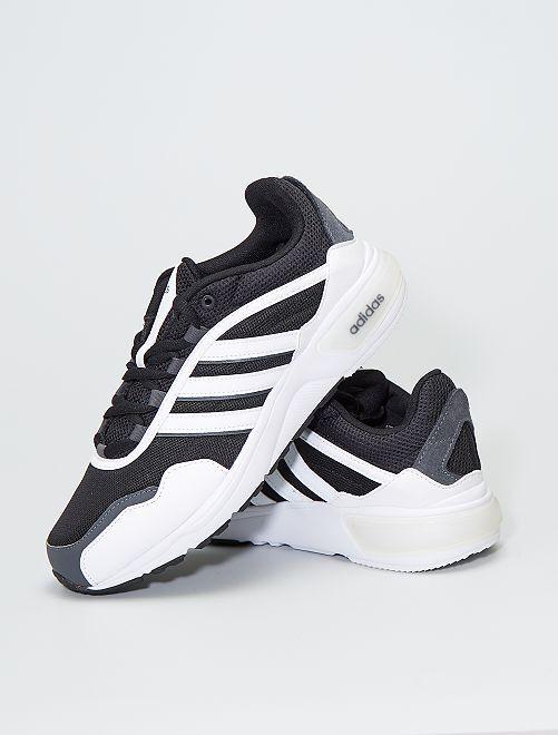 Baskets 'adidas 9TIS Runner'                             NOIR