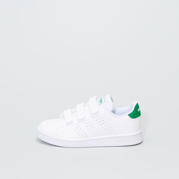 chaussure garcon adidas