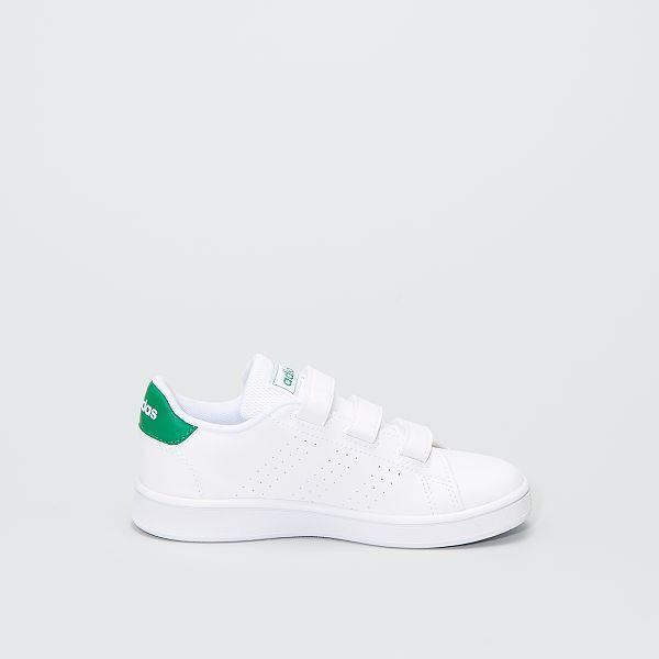 chaussure garcon 28 adidas