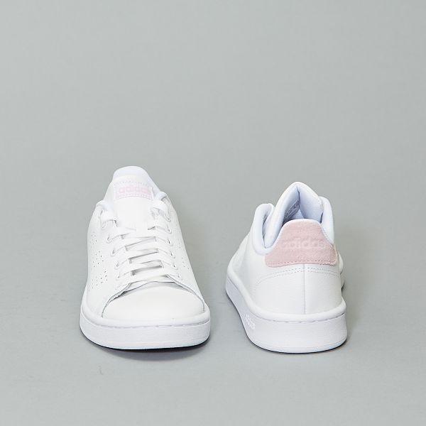Baskets 'adidas Advantage' Femme Kiabi 70,00€