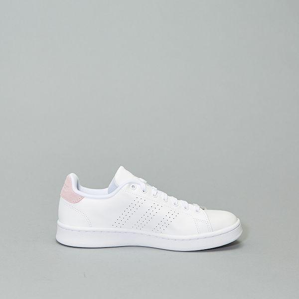 Baskets 'adidas Advantage'