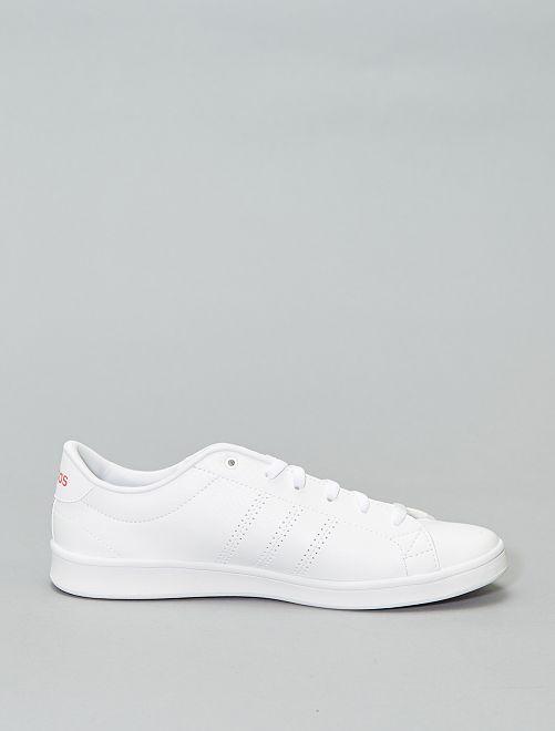 adidas advantage clean femme 39