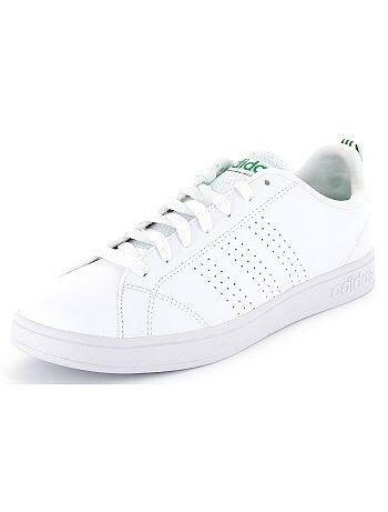 Baskets 'Adidas Advantage Clean VS' - Kiabi