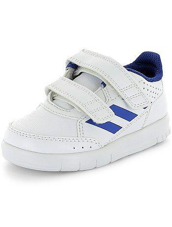 Baskets `Adidas AltaSport CF I`