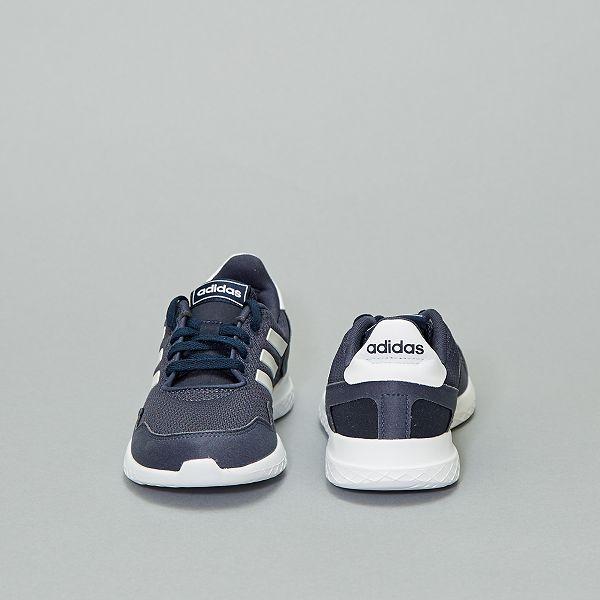Baskets 'adidas Archivo' Chaussures bleu marine Kiabi