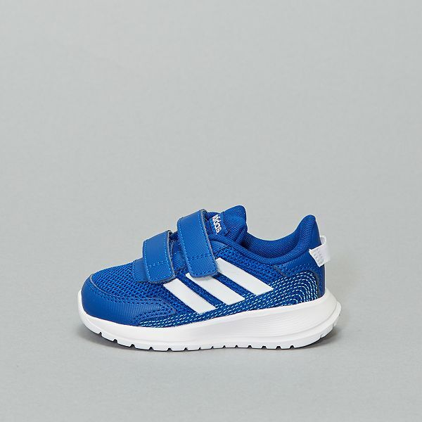 chaussure 28 fille adidas