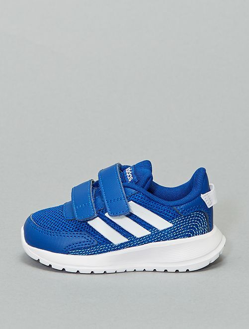 Baskets 'Adidas'                             bleu