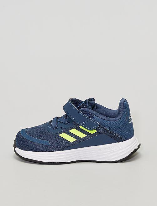 Baskets 'adidas'                             bleu marine