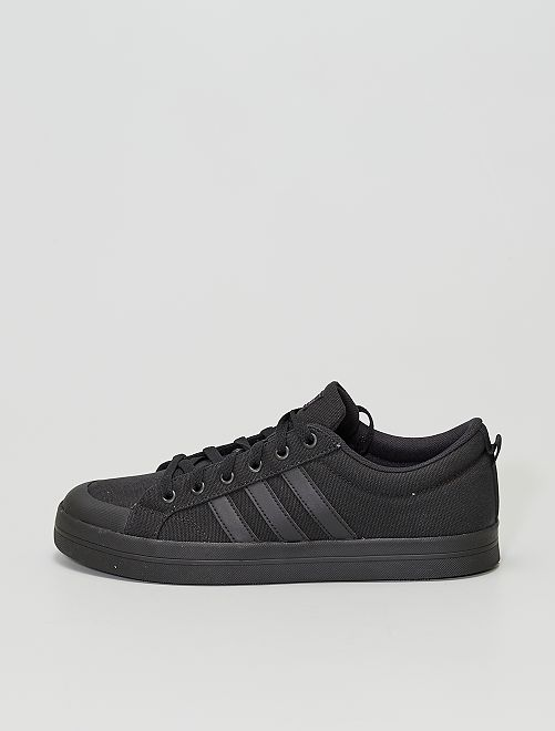 Baskets 'adidas Bravada'                             noir