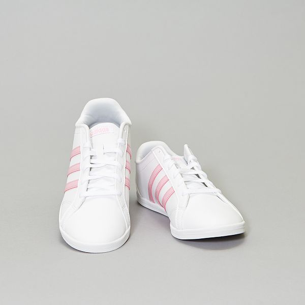 ancienne collection basket adidas femme