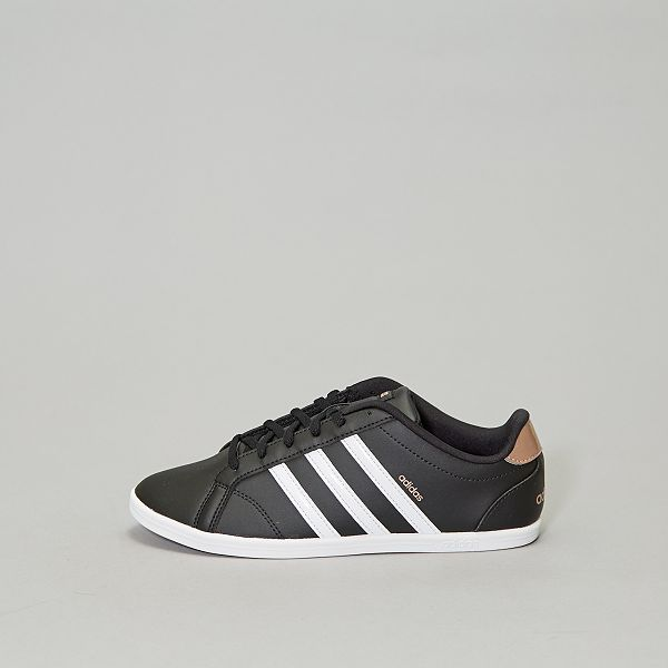 Baskets 'adidas coneo'