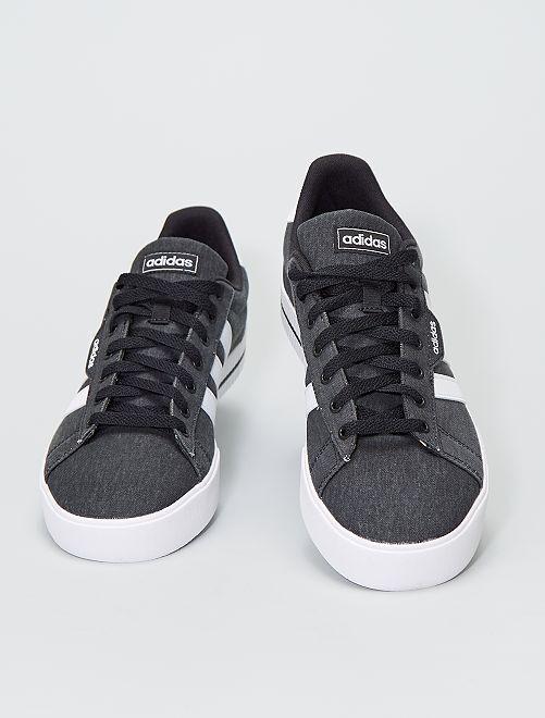 Baskets 'adidas' 'DAILY 3.0                             noir