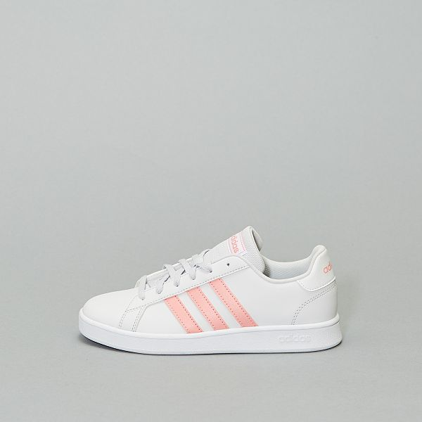 chaussures adidas images