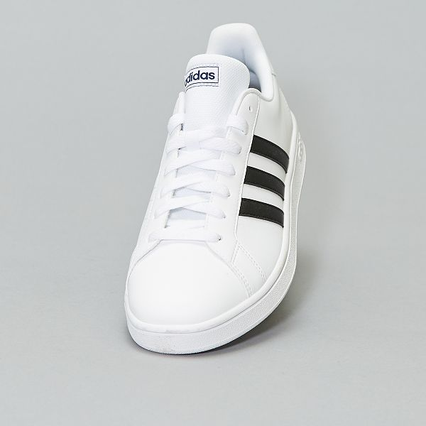 Baskets 'adidas Grand Court' Homme Kiabi 50,00€