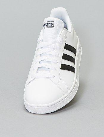 Pour HommeKiabi Pour HommeKiabi HommeKiabi Pour Chaussures Chaussures Pour HommeKiabi Chaussures Chaussures qSUVpzMG