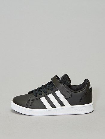 adidas chaussures enfant basket