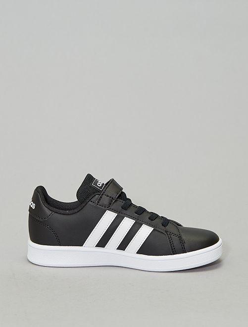 Adidas Gratuites Des Donne Adidas Donne Gratuites Des Donne Des Chaussures Chaussures Adidas rCdQeBoWx