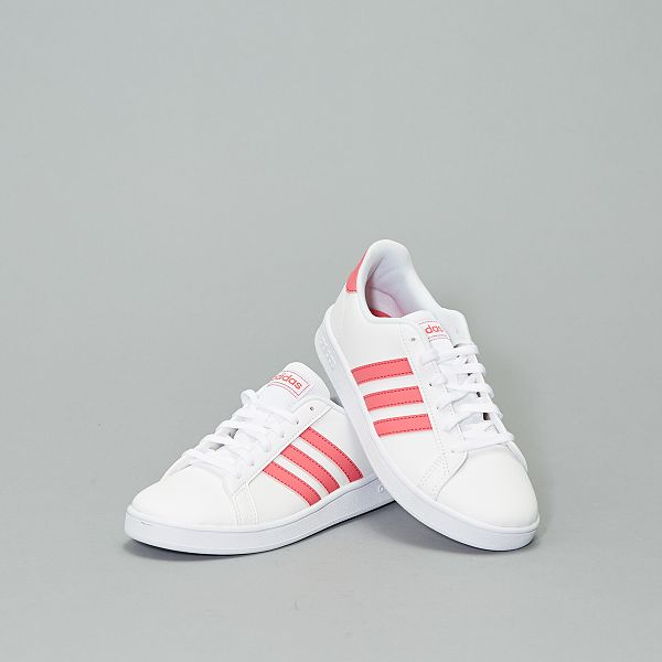 Baskets 'adidas Grand Court K'