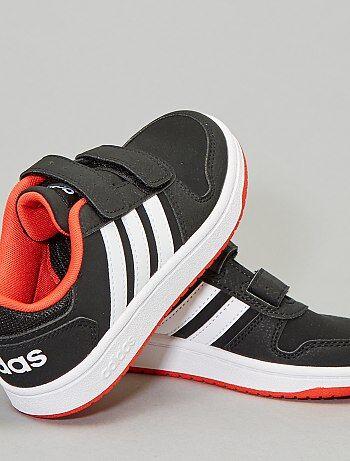 4b576061dc06c0 Soldes baskets de sport garçon adidas, nike, reebok, puma pas cher ...
