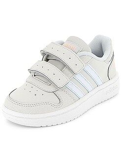 Baskets 'Adidas Hoops CMF C' - Kiabi