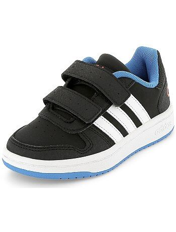 Baskets 'Adidas' Hoops CMF C' - Kiabi