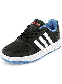 Baskets 'Adidas Hoops K' - Kiabi