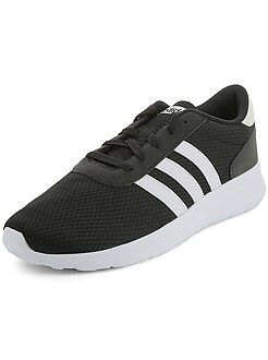 Chaussures - Baskets 'Adidas Lite Racer'