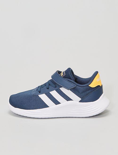 Baskets 'Adidas' 'Lite Racer 2.0 C'                             bleu