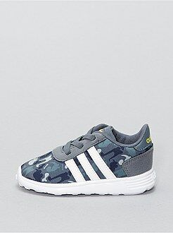 Chaussures bébé - Baskets 'Adidas Lite Racer' - Kiabi