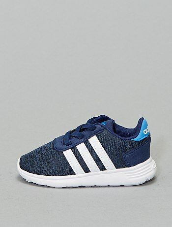 Baskets 'Adidas Lite Racer Inf'