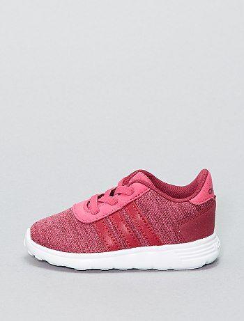 Baskets 'Adidas' 'Lite Racer INF' - Kiabi