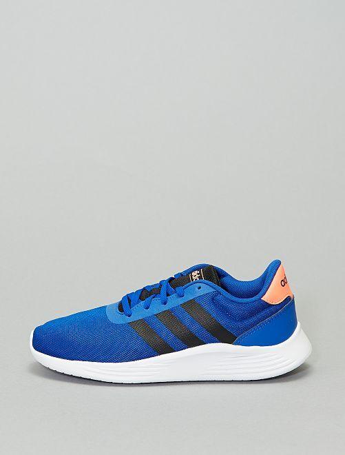 Baskets 'adidas Lite Racer K'                             bleu