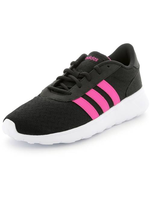 baskets adidas kiabi