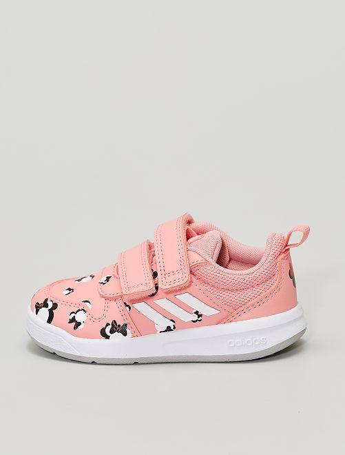 Baskets 'adidas' 'Minnie' 'Disney'                             beige