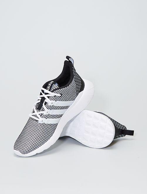Baskets 'Adidas' 'Questar flow K'                             blanc