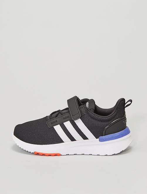 Baskets 'Adidas' 'Racer TR21C'                             noir
