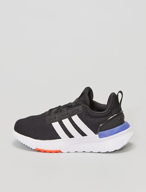 Baskets 'Adidas' 'Racer TR21K'                             noir