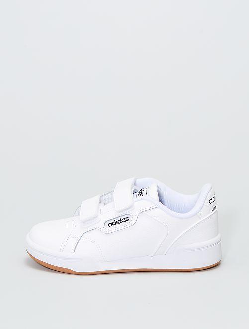 Baskets 'adidas Roguera C'                             blanc
