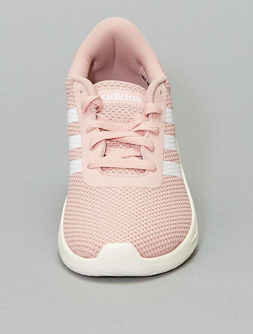 Baskets 'adidas'                             rose