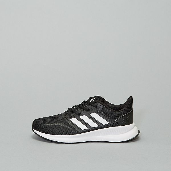 chaussure sneakers adidas